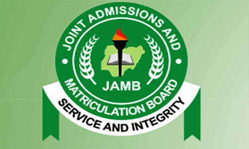 How To Pass JAMB In One Sitting Without Stress – Best Study Abroad Blog For  Students