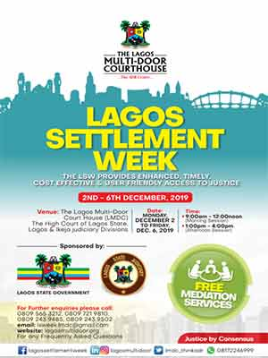 LAGOS-SETTLEMENT-WEEK.