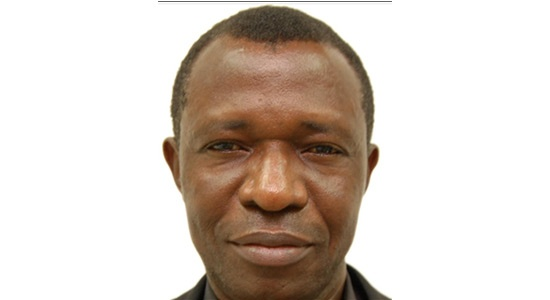 Southern Leaders And The 1979, 1999 Nigerian Constitutions -  TheNigeriaLawyer